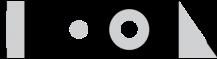 Logo-02-Small